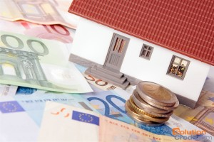 rachat de credit le credits conso immobilier